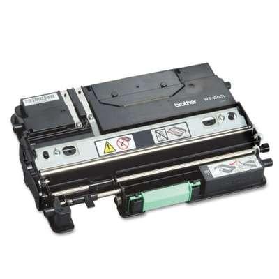 Skup pojemnik na zużyty toner WT-100CL do Brother (WT100CL)