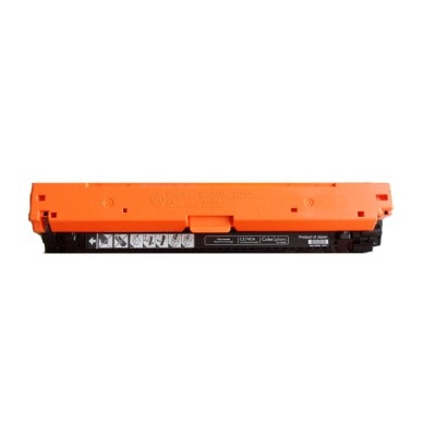 Regeneracja toner 307A do HP (CE740A) (Czarny)
