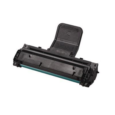 Regeneracja toner MLT-D119S do Samsung (ML-1610D1) (Czarny) (startowy)