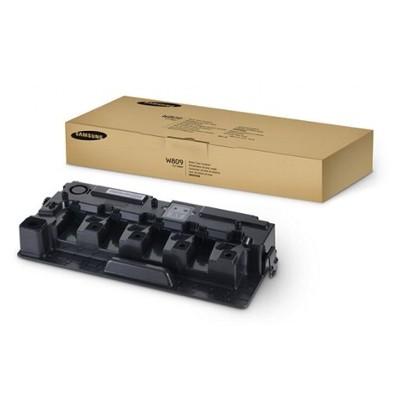 Pojemnik na zużyty toner oryginalny CLT-W809 do Samsung (SS704A)