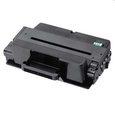 Regeneracja toner 3320 5K do Xerox (106R02304) (Czarny)