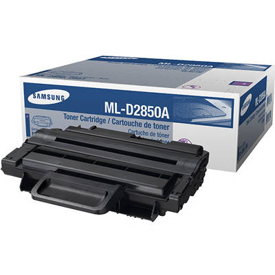 Toner oryginalny ML-2850A do Samsung (SU646A) (Czarny)