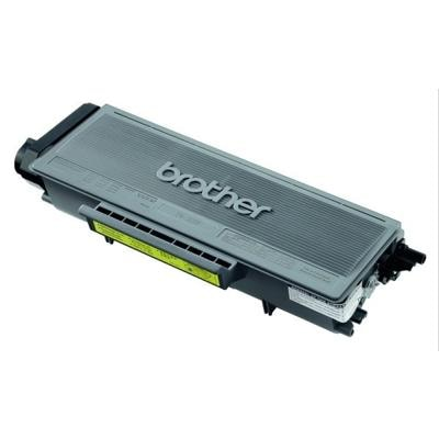 Skup toner TN-3280 do Brother (TN3280) (Czarny)