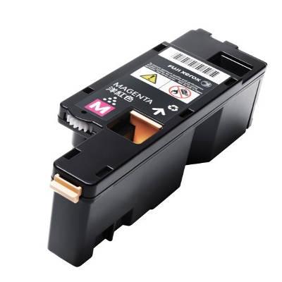 Regeneracja toner CP105/205M do Xerox (CT201593) (Purpurowy)