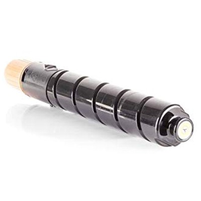 Toner zamiennik C-EXV28 C do Canon (2793B002) (Błękitny)