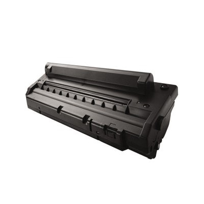 Regeneracja toner ML-1710D3 do Samsung (czarny)