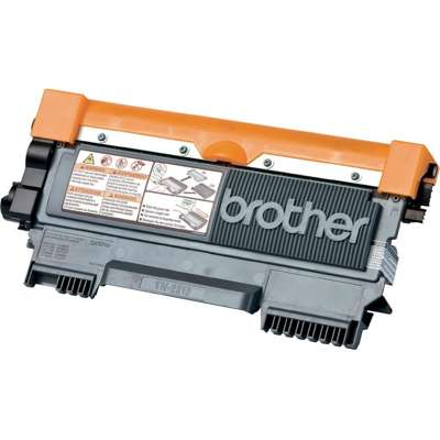 Skup toner TN-2210 do Brother (TN2210) (Czarny)