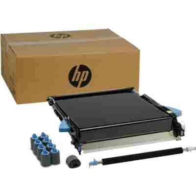Zestaw konserwacyjny oryginalny CE249A do HP (CE249A)