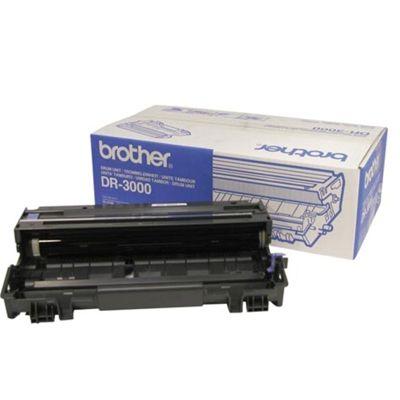 Bęben oryginalny DR-3000 do Brother (DR3000) (Czarny)
