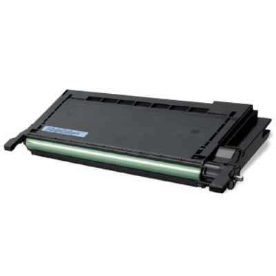 Skup toner CLP-C600A do Samsung (błękitny)