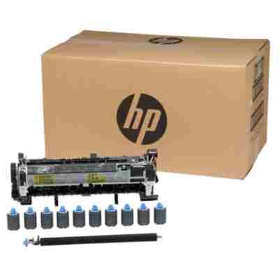 Zestaw konserwacyjny oryginalny CF065A do HP (CF065A)