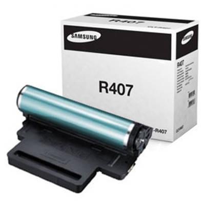 Bęben oryginalny CLT-R407 do Samsung (SU408A)