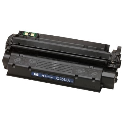 Skup toner 13A do HP (Q2613A) (Czarny)