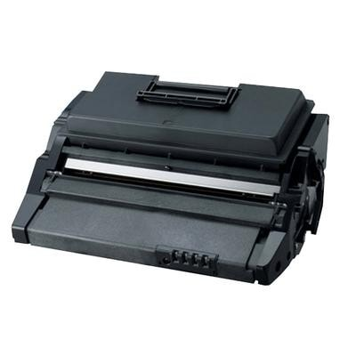 Skup toner ML-3560D8 do Samsung (czarny)