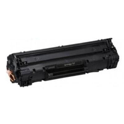 Regeneracja toner CRG-737 do Canon (9435B002) (Czarny)