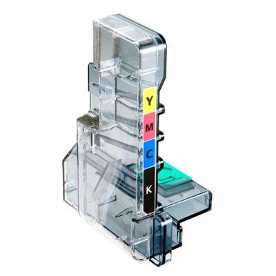 Skup pojemnik na zużyty toner CLT-W409 do Samsung (SU430A)