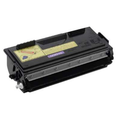 Skup toner TN-6600 do Brother (TN6600) (Czarny)