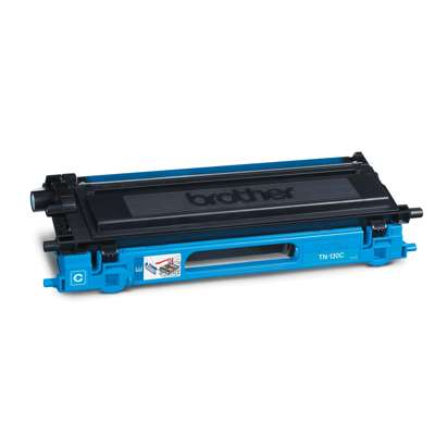 Skup toner TN-130C do Brother (TN130C) (Błękitny)