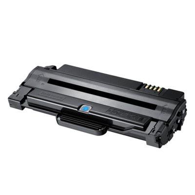Regeneracja toner MLT-D1052L do Samsung (SU758A) (Czarny)