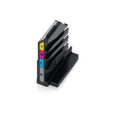 Skup pojemnik na zużyty toner CLT-W406 do Samsung (SU426A)