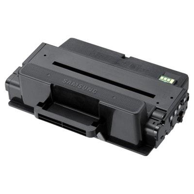 Regeneracja toner MLT-D205E do Samsung (SU951A) (Czarny)