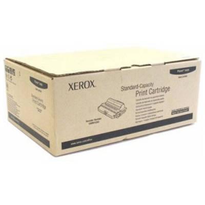 Toner oryginalny 3428 4K do Xerox (106R01245) (Czarny)