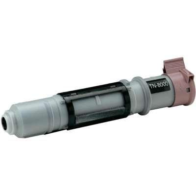 Skup toner TN-8000 do Brother (TN8000) (Czarny)