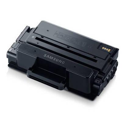 Skup toner MLT-D203S do Samsung (SU907A) (Czarny)