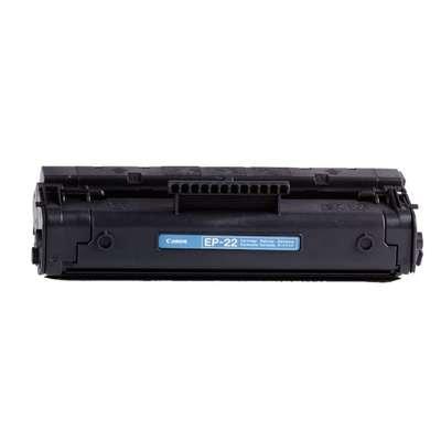 Regeneracja toner EP-22 do Canon (1550A003AA) (Czarny)
