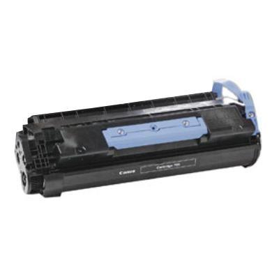 Regeneracja toner CRG-706 do Canon (0264B002) (Czarny)