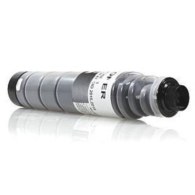 Toner zamiennik MP2014H do Ricoh (842135) (Czarny)