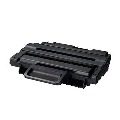 Regeneracja toner ML-2850B do Samsung (SU654A) (Czarny)