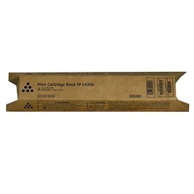 Toner zamiennik C430/C431 do Ricoh (821074) (Czarny)