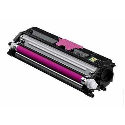Skup toner MC 1600W/1690MF do KM (A0V30CH) (Purpurowy)
