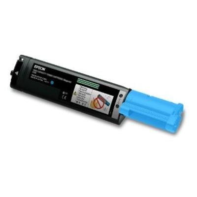 Regeneracja toner C1100 do Epson (S050189) (Błękitny)