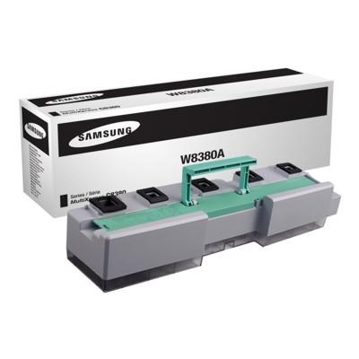 Pojemnik na zużyty toner oryginalny CLX-W8380A do Samsung (SU625A)