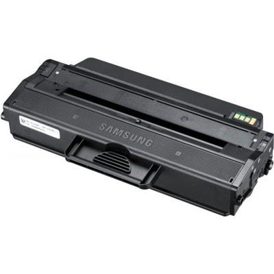 Regeneracja toner MLT-D103L do Samsung (SU716A) (Czarny)