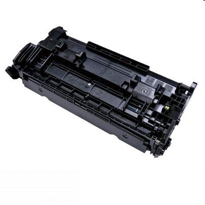 Skup toner 26A do HP (CF226A) (Czarny)