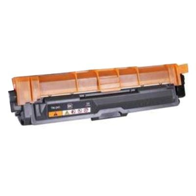 Skup toner TN-241BK do Brother (TN241BK) (Czarny)
