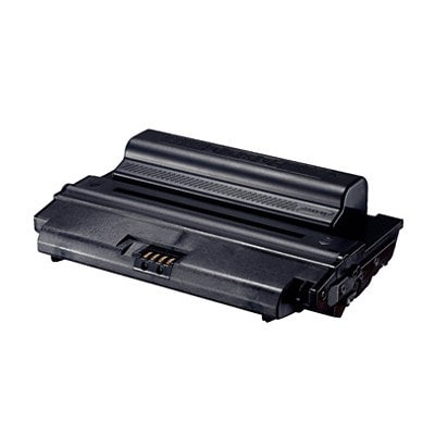 Skup toner ML-D3470A do Samsung (SU665A) (Czarny)