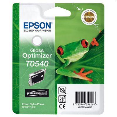 Optymalizator oryginalny T0540 do Epson (T0540) (Połysk)