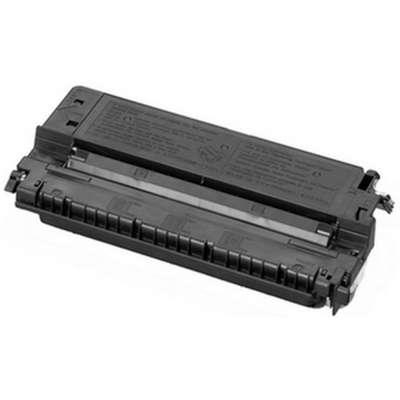 Regeneracja toner E-30 do Canon (1491A003BA) (Czarny)