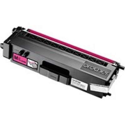 Skup toner TN-325M do Brother (TN325M) (Purpurowy)