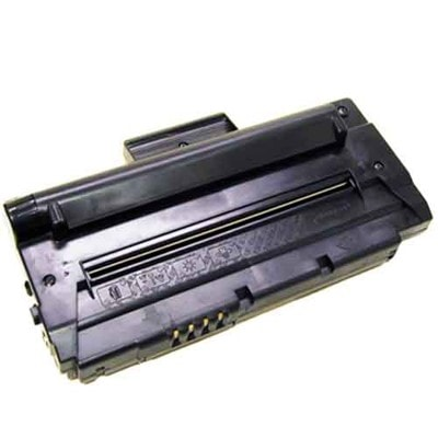 Regeneracja toner MLT-D1092S do Samsung (SU790A) (Czarny)