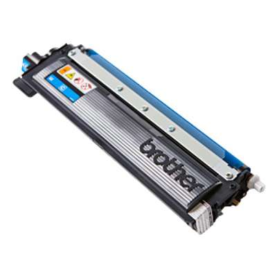 Skup toner TN-230C do Brother (TN230C) (Błękitny)