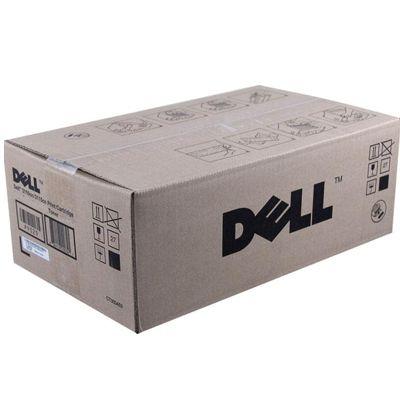 Toner oryginalny 3110 do Dell (593-10169) (Czarny)