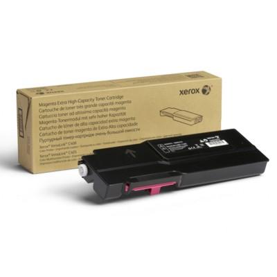 Toner oryginalny C400/C405 do Xerox (106R03535) (Purpurowy)