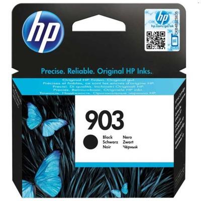 Tusz oryginalny 903 do HP (T6L99AE) (Czarny)