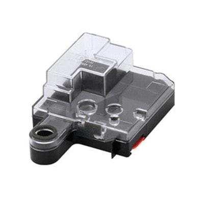 Skup pojemnik na zużyty toner CLT-W504 do Samsung (SU434A)