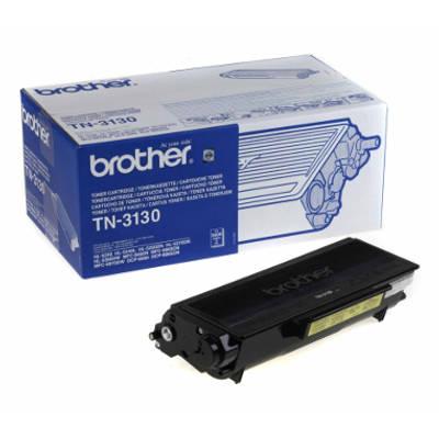 Toner oryginalny TN-3130 do Brother (TN3130) (Czarny)
